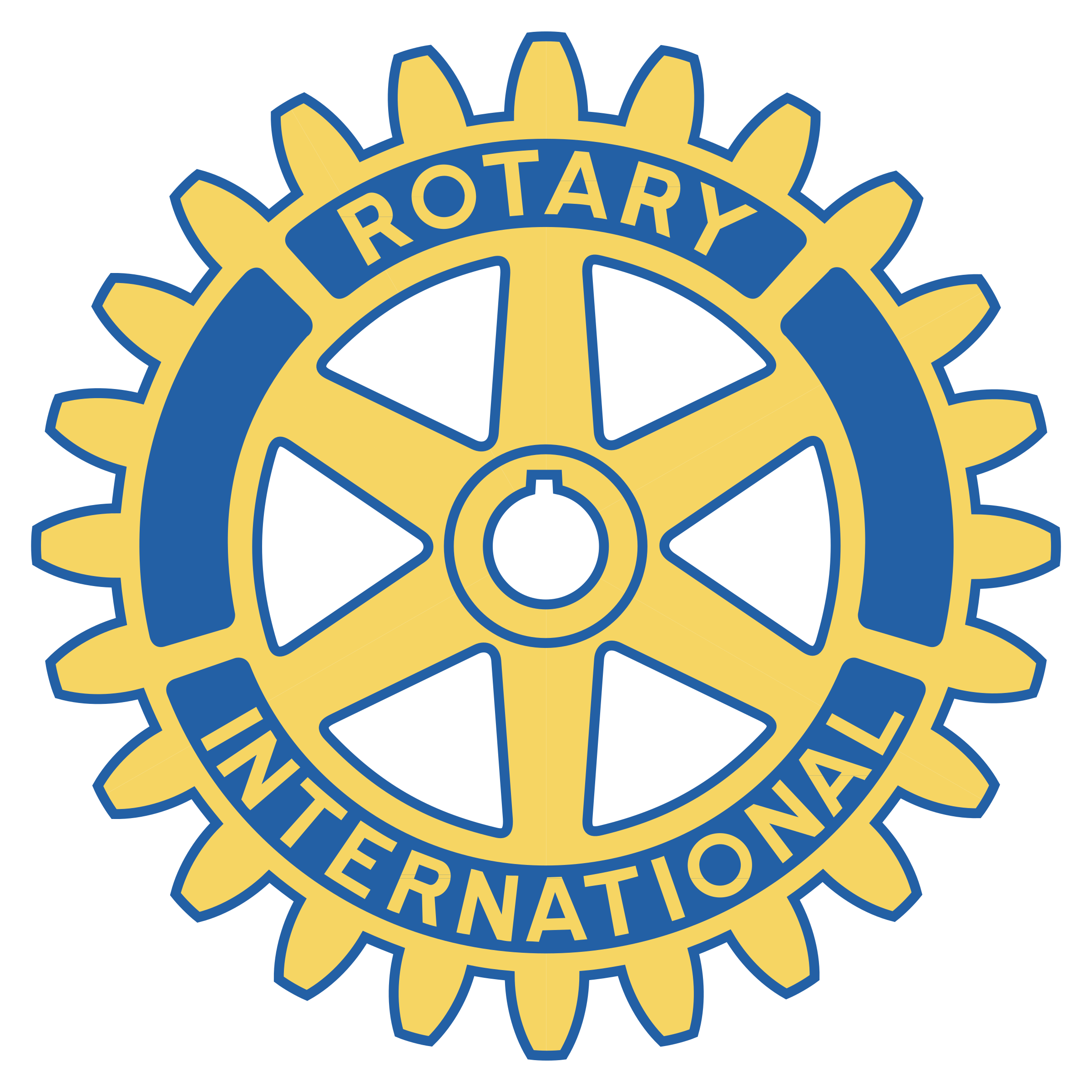 Rotaryclub Deventer-IJssel