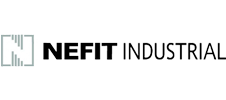 Nefit Industrial